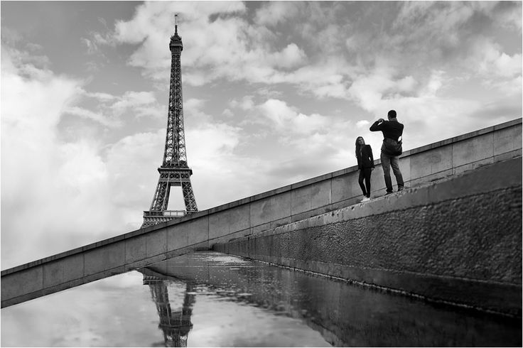 14 Interesting Paris Facts. - Random Facts