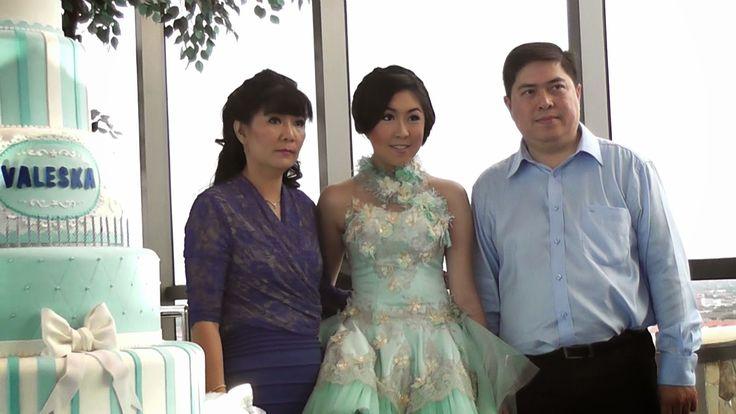 Jasa Video Shooting + Editing : HUBUNGI Bpk. Eko Novianto 0856.0003.0803 (im3) /024 -764-844-13 (kantor) atau 0821.3867.4412 (simpati) - wedding - wisuda -seminar - pernikahan - workshop - dll