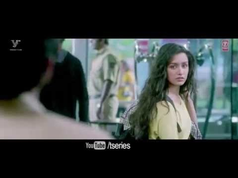 Tum Hi Ho Aashiqui 2 - Full Video Song - Aashiqui 2 Movie Film Song - Aditya Roy Kapur, - http://videos.artpimp.biz/movies/tum-hi-ho-aashiqui-2-full-video-song-aashiqui-2-movie-film-song-aditya-roy-kapur/