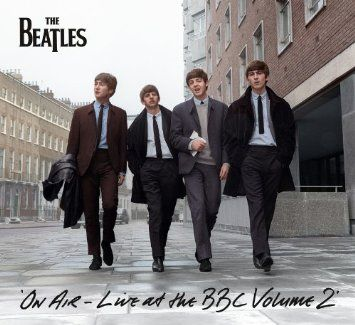 On Air - Live At The BBC Vol 2: Amazon.co.uk: Music