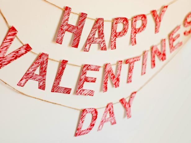 67 best Valentine\'s Day images on Pinterest | Kids education ...