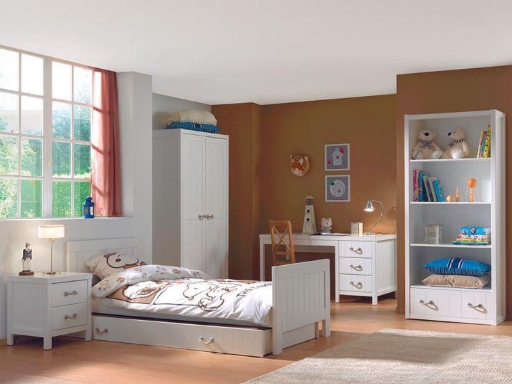 25 beste ideeà n over jonge tiener slaapkamer op pinterest