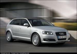 2009 Audi A3 USA Specs Released - http://sickestcars.com/2013/05/28/2009-audi-a3-usa-specs-released/