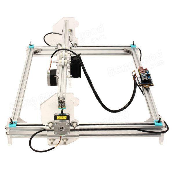 1000 Ideas About Cnc Laser On Pinterest Laser Download