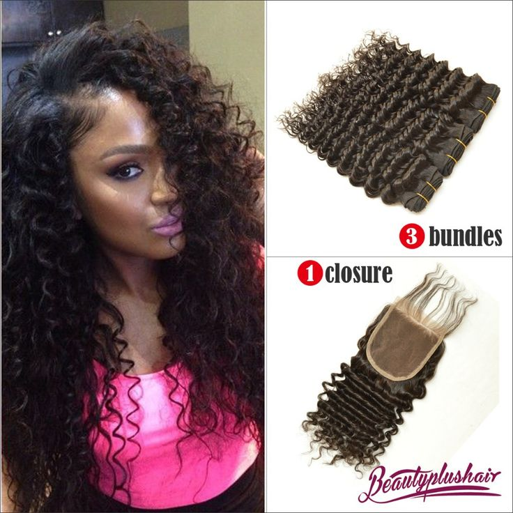64 best hair weave with lace closure images on pinterest hair cheap virgin hair with closure buy quality hair with closure directly from china with closure suppliers malaysian curly hair weave pc silk base lace pmusecretfo Choice Image