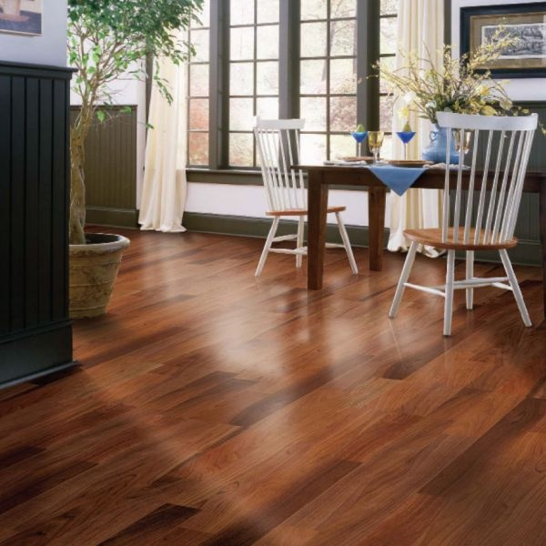 Flooring Laminate Wood Floors, Rosewood Laminate Flooring Home Depot