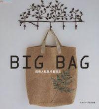 big bag - - Picasa Web Albums