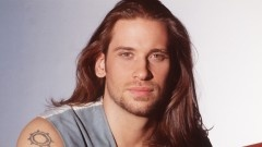 """Roger Howarth -- He used to play the character Todd Manning on the soap opera """"One Life to Live."""" Gorgeous!"""