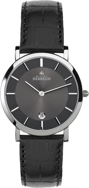 Epsilon   Michel Herbelin – Montres françaises depuis 1947 413/14 - 490€