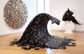 clothes pegs art - Google Search