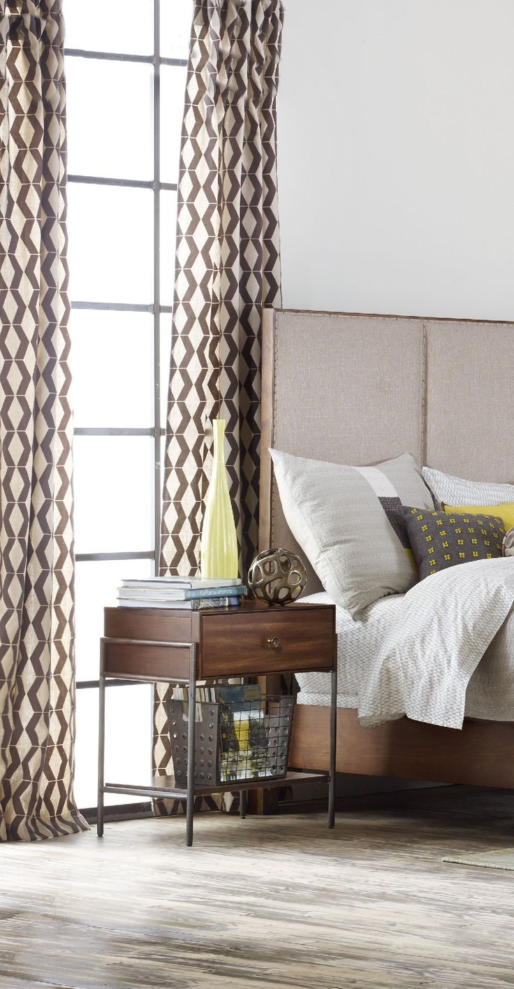 """Hotel Guest Room: 56 Best Images About """"Nightstand"""" On Pinterest"""