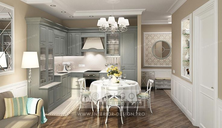 Серая кухня в квартире http://interior-design.pro/ru/dizayn-kuhni-photo-interyerov gray kitchen in flat http://interior-design.pro/en/kitchen-interior-design Virtuvės interjero dizainas http://interior-design.pro/virtuves-interjero-dizainas