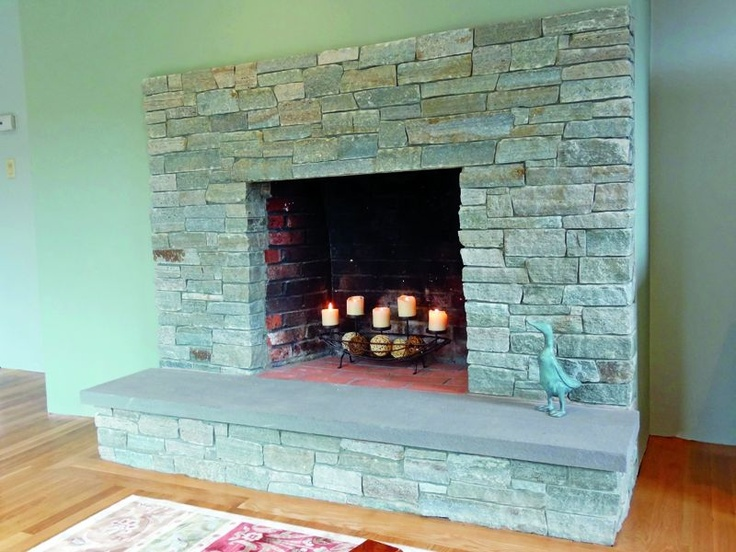 View Photos Of Stoneyard Stone Veneer Project. Homes, Fireplaces, Siding,  Chimneys, Foundations And Many Other Types Of Residential And Commercial  Projects.