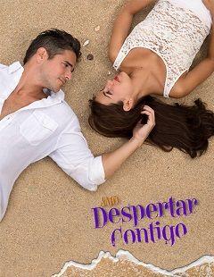 Despertar contigo_ - Televisa