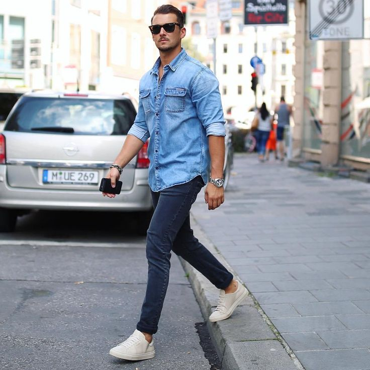 boys fashion 2016, boys fashion, b-boys fashion, 3 year old boy fashion, 3 syllable old fashioned boy names, guys fashion 2016, guys fashion in the 80s, guys fashion trends, guys fashion clothes, guys fashion styles, guys fashion fall 2016, guys fashion blog, guys fashion boots, guys fashion 2016 tumblr, guys fashion stores, guys fashion, guys fashion tumblr, guys fashion app, guys and fashion, men's fashion autumn 2016 men's fashion autumn 2017, men's fashion app,, men's fashion apparel…