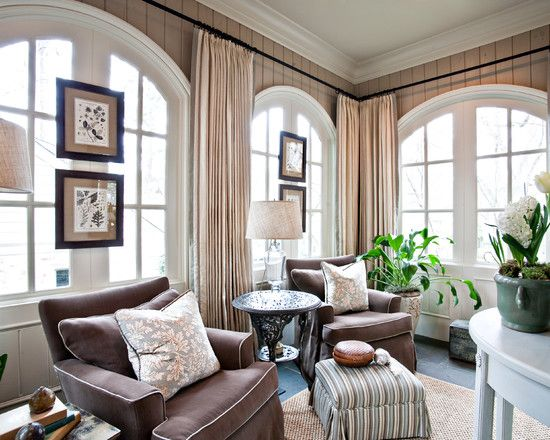 1000 Ideas About Arched Window Coverings On Pinterest