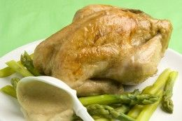 От курицы до страуса: выбираем самое полезное мясо птицы - Продукты и напитки - Кухня - Аргументы и Факты