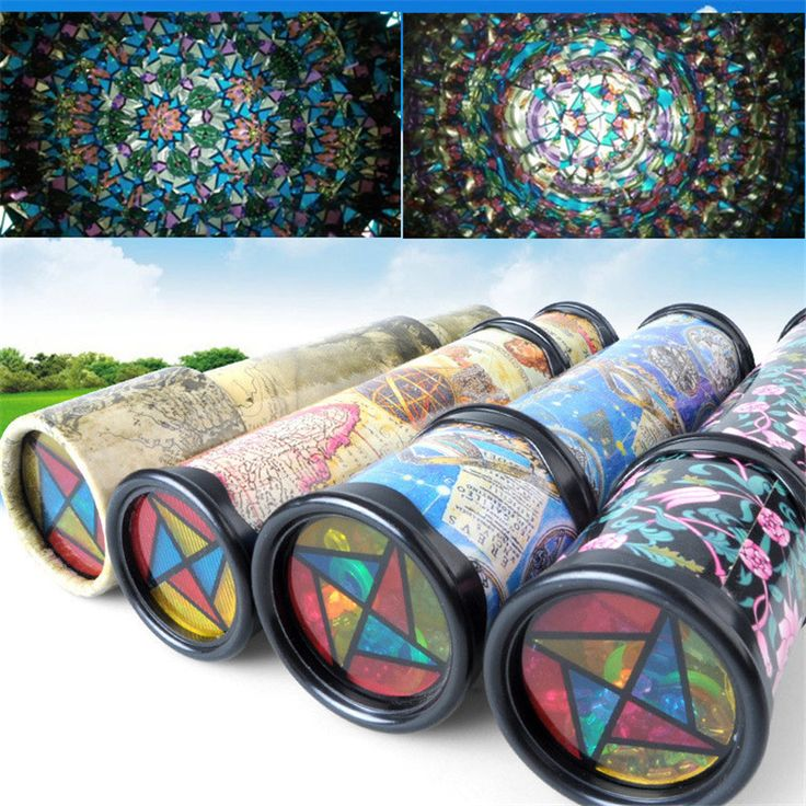 21/31cm Rotating Kaleidoscopes Colorful World Preschool Toys Style at Random Best Kids Gifts #>=#>=#>=#>=#> Click on the pin to check out discount price, color, size, shipping, etc. Save and like it!