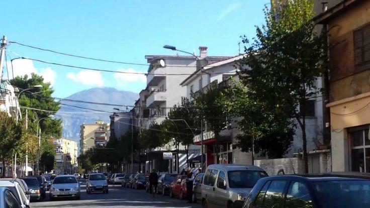 Rruga e Fortuzit  maternitet i sportit shqiptar  Nga Bedri Alimehmeti
