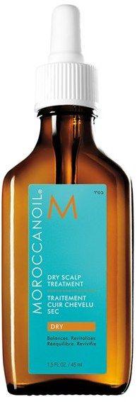 Moroccanoil ® Dry Scalp Treatment