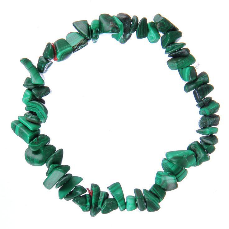 Bracelet Printemps/été -#Perles Pierre Naturelle pour femmes-couleur #jade