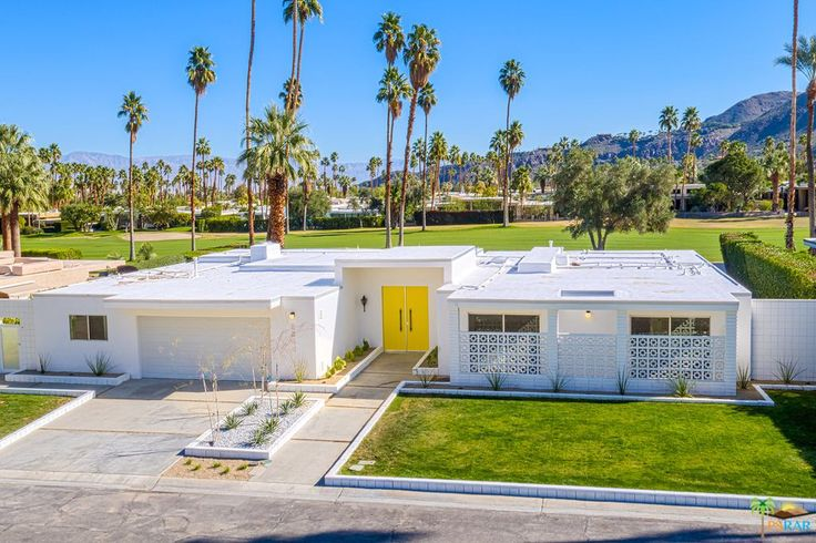 See what I found on #Zillow! http://www.zillow.com/homedetails/2344-S-Yosemite-Dr-Palm-Springs-CA-92264/17741152_zpid