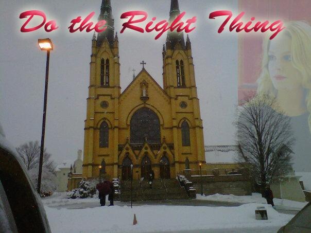 morgan city catholic girl personals Mobile lander - pofcom ™ the leading free online dating.