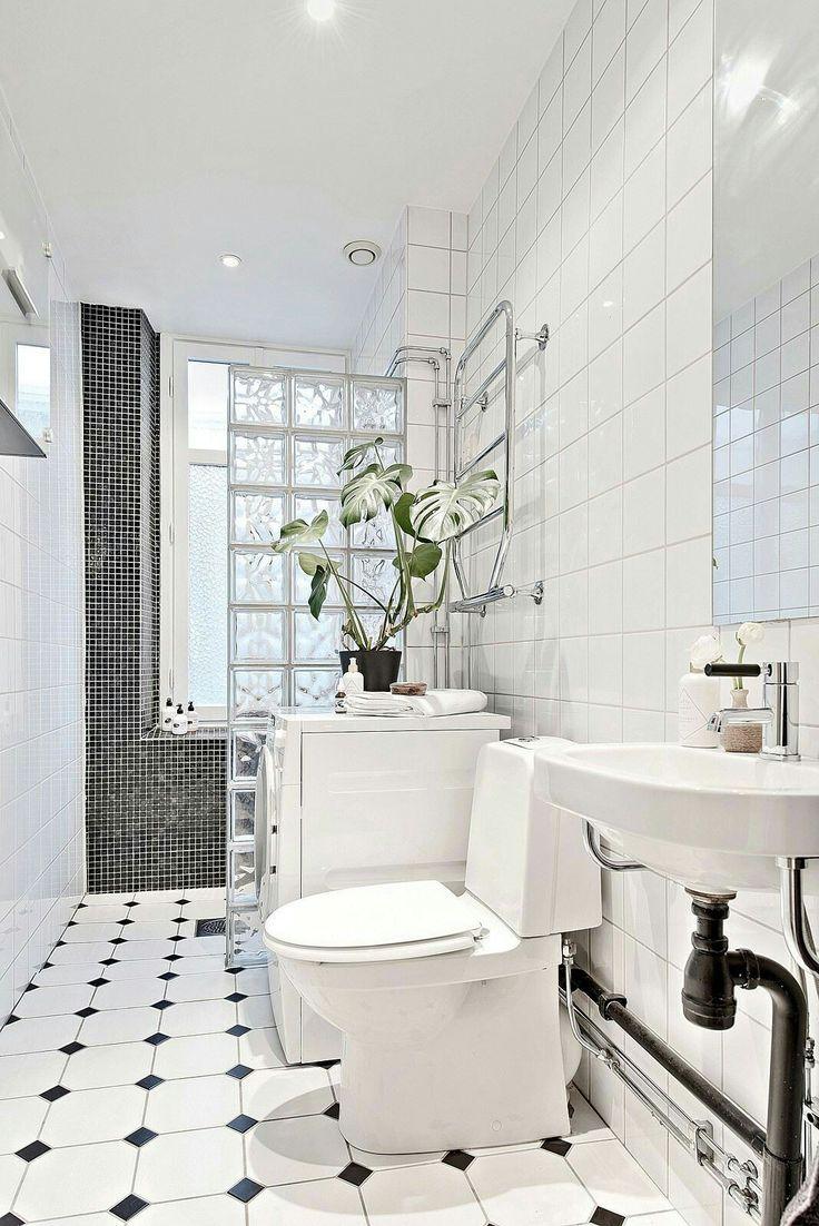 The 25+ best Inredning badrum sekelskifte ideas on Pinterest ...