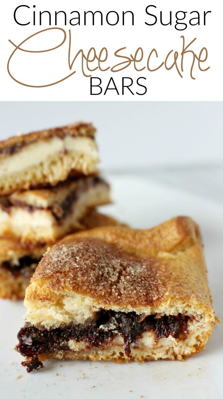 Best 25+ Cinnamon sugar crescents ideas on Pinterest ...
