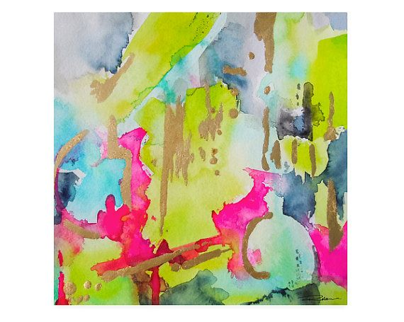 292 best Artwork images on Pinterest   Abstract art, Art prints and ...