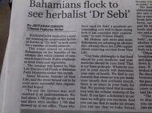 101 best Natural Herbalist - Dr. Sebi images on Pinterest