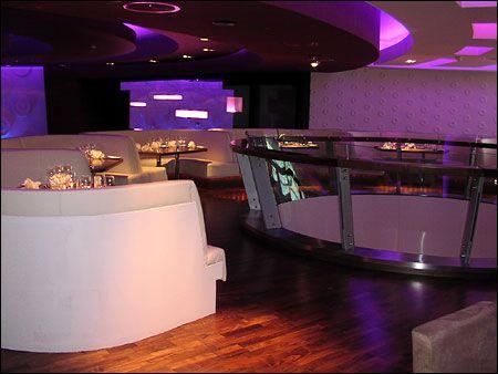 Casino shop uk casino security video