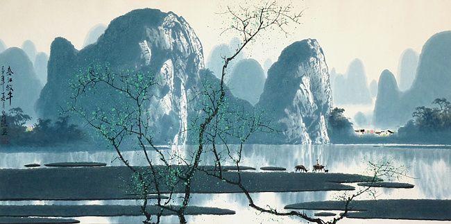 Chen Chun Zhong - Поиск в Google