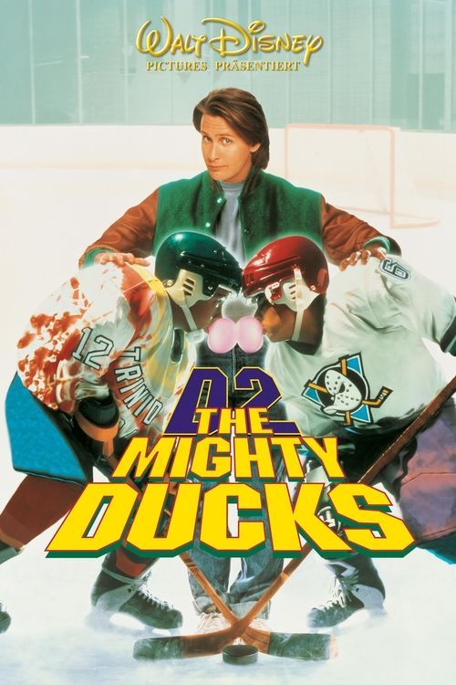 d2 mighty ducks movie download