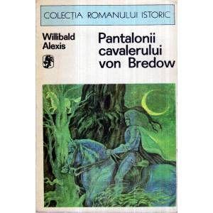 http://anticariatalbert.com/25725-thickbox/pantalonii-cavalerului-von-bredow.jpg