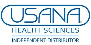 Want extra time to do the things you love?How about some extra cash? Interested in being the healthiest person you can be? Maybe you simply want the chance to live life on your own terms. Whatever it is you're looking for - Usana can help you achieve it. PM me for more info and let's get started. Because everything we do helps you love life and live it. Your way.
