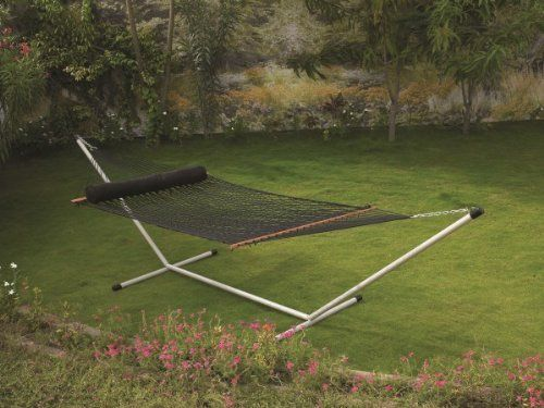 13'FT LARGE POLYESTER BLACK ROPE HAMMOCK - IN INDIVIDUAL BOX, http://www.junglee.com/dp/B00DY510UC/ref=cm_sw_cl_pt_dp_B00DY510UC