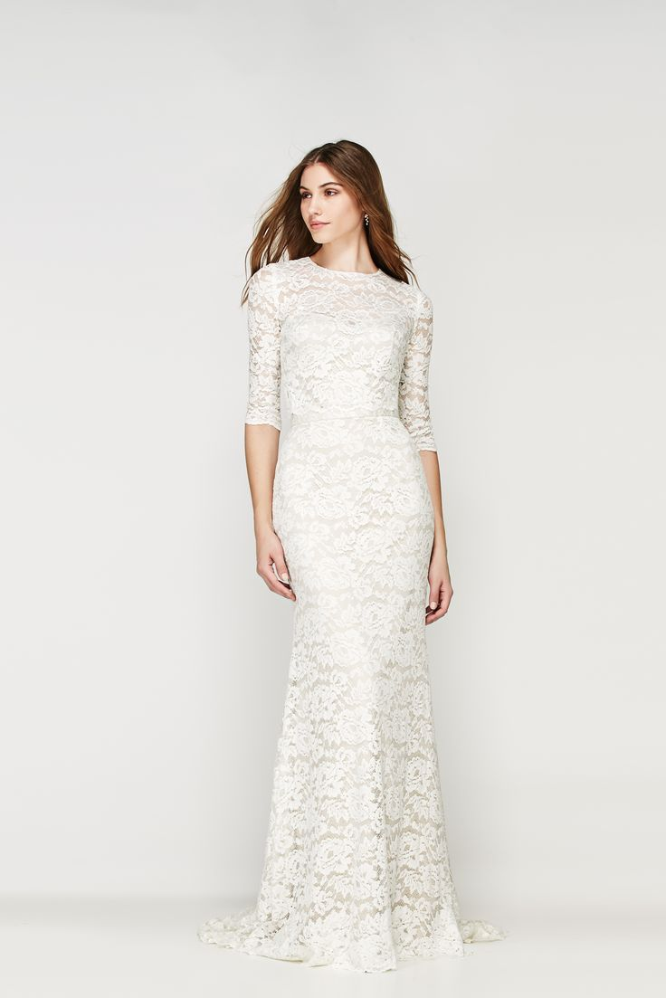 7 Best Willowby By Watters Wedding Dresses Images On