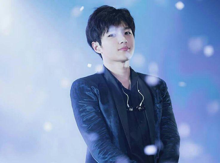 Myung Soo