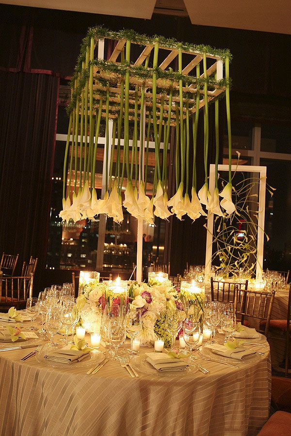 335 best event ceiling decorations images on pinterest art 335 best event ceiling decorations images on pinterest art installations set design and temporary architecture junglespirit Image collections