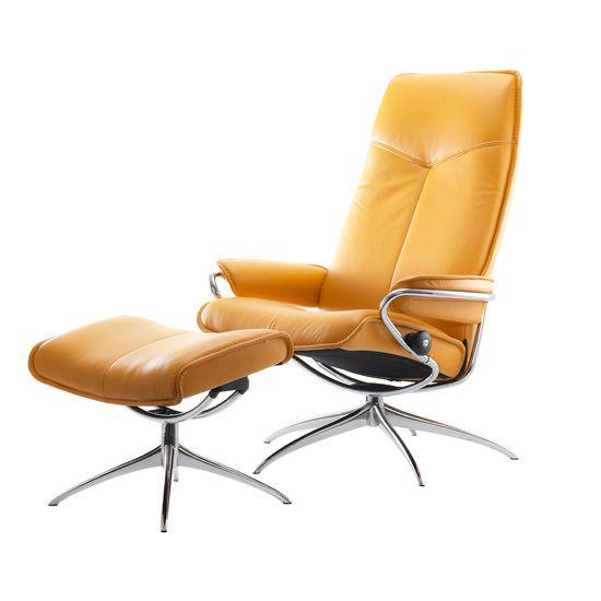 97 beste afbeeldingen van zitmaxx stressless ekornes. Black Bedroom Furniture Sets. Home Design Ideas