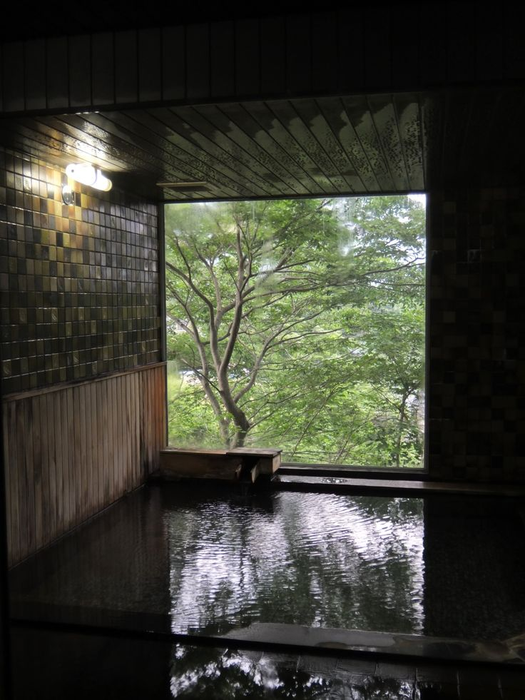An old Japanese style hotel Aoneonsen,Miyagi,japan 2014