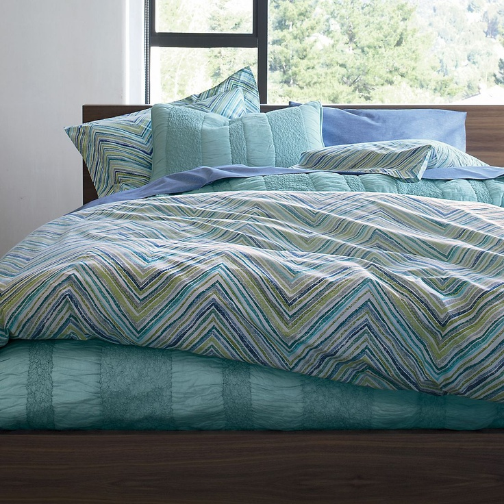 1000 Images About Pacific Northwest Guest Bedroom On Pinterest