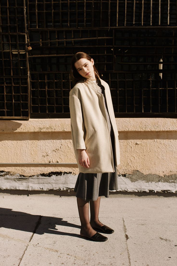OM—FW—16 | Ready to wear, Fashion