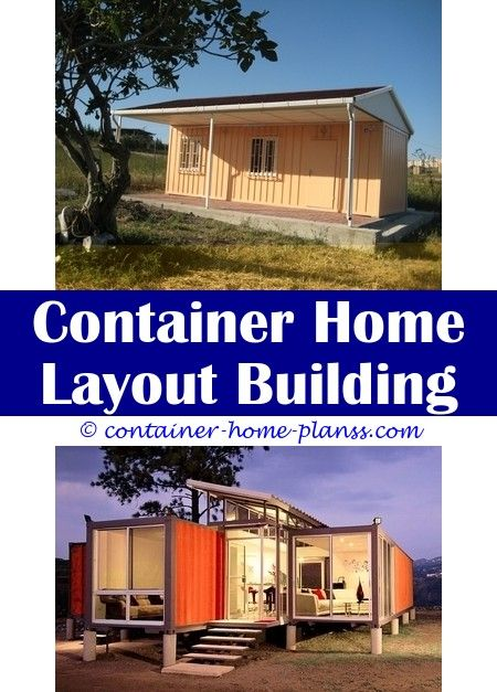 House Designs Using Shipping Containers Container Home Design