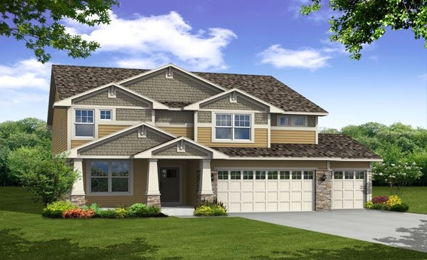 39 best lennar amenities galore images on pinterest new for Stillwater dream homes