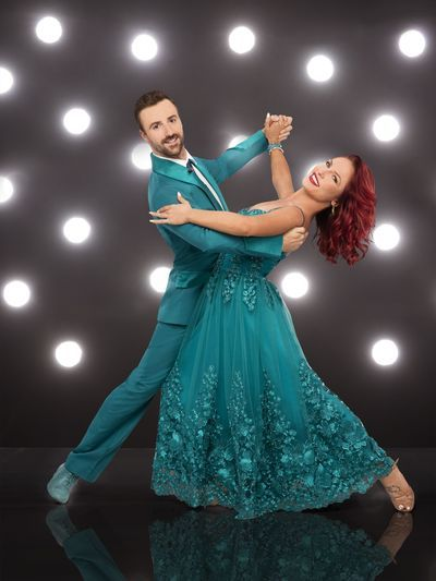 dwts-23-sharna-burgess-james-hinchcliffe-courtesy-of-disney-abc