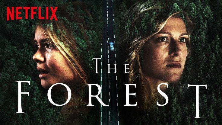 Der Wald Netflix