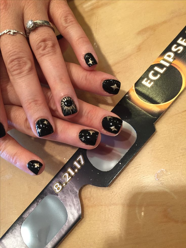 22 best My Nail Designs images on Pinterest | Nail art ideas, Nail ...