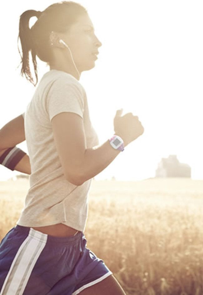 Certaines activités brûlent davantage de calories que les autres. Mais lesquelles ? Explications et conseils.